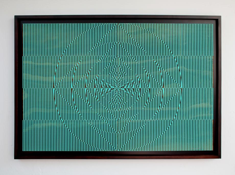 bilocacion-80x120-cm