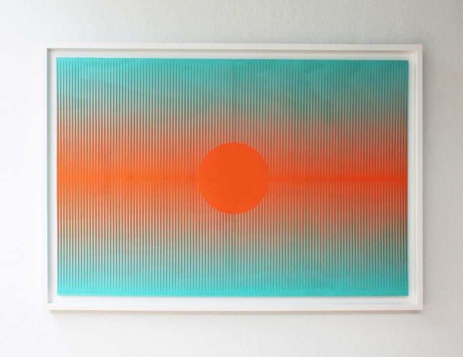 opia-diptico-80x120-cm