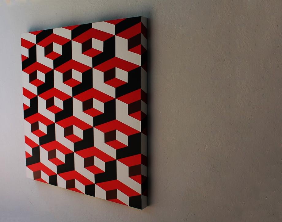resilliencia-108x108-cm-derecha
