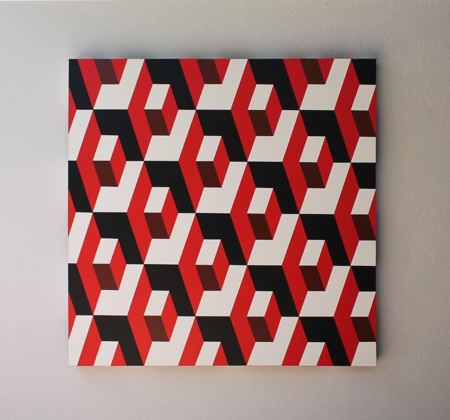 resilliencia-108x108-cm