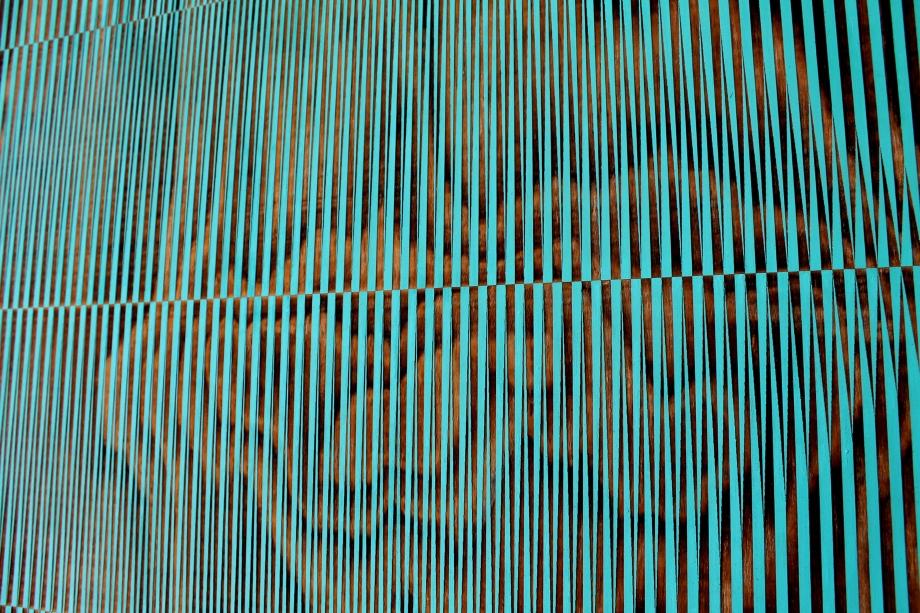 magnesia-de-tesalia-80x80-cm-detalle-i