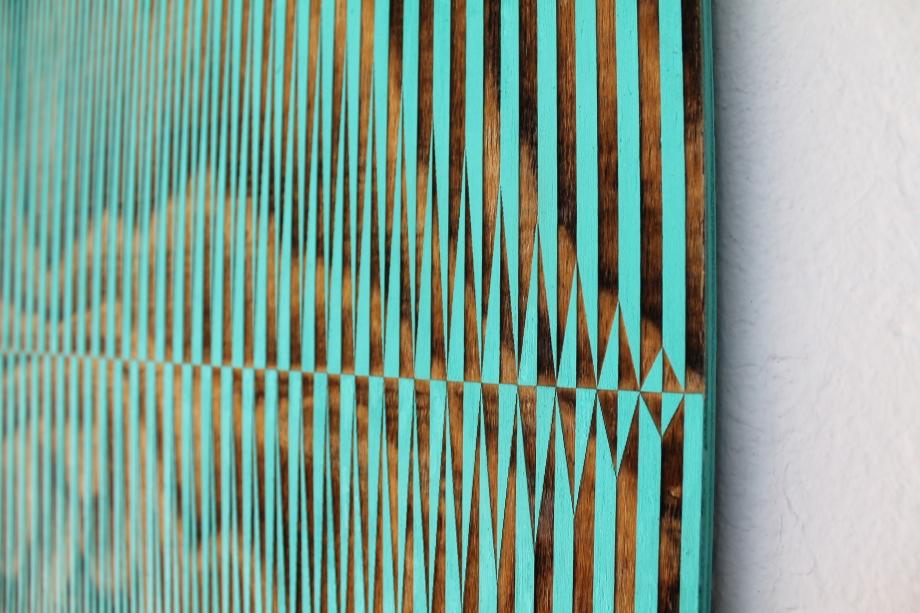 magnesia-de-tesalia-80x80-cm-detalle