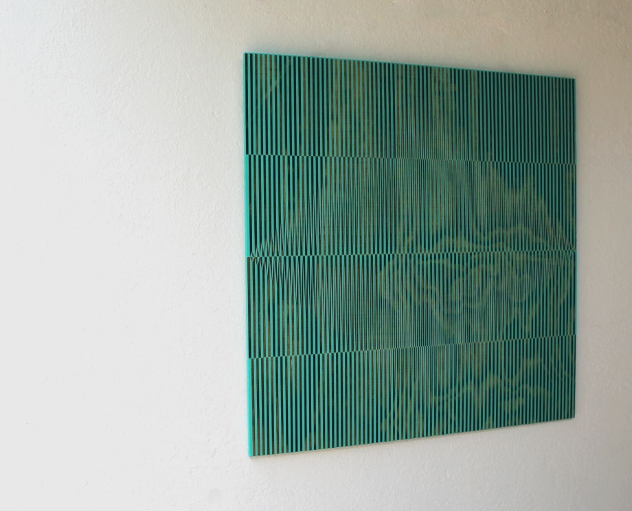 magnesia-de-tesalia-80x80-cm-izquierda-i