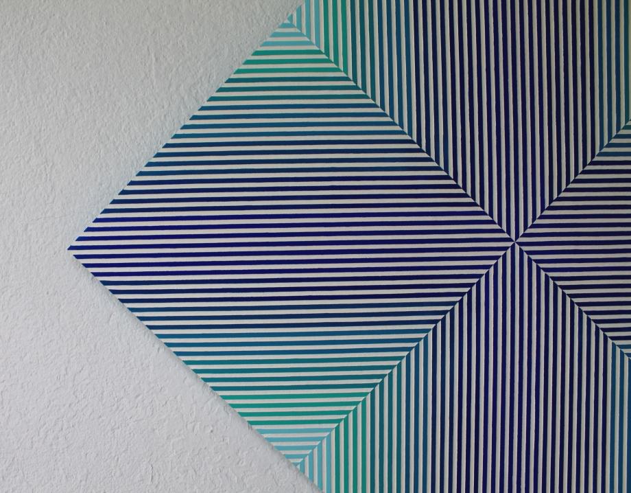 benitoita-50x50-cm-detalle
