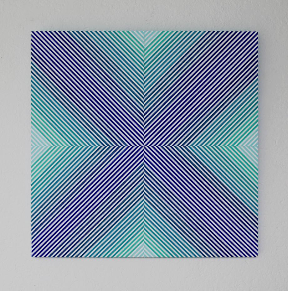 benitoita-50x50-cm-i