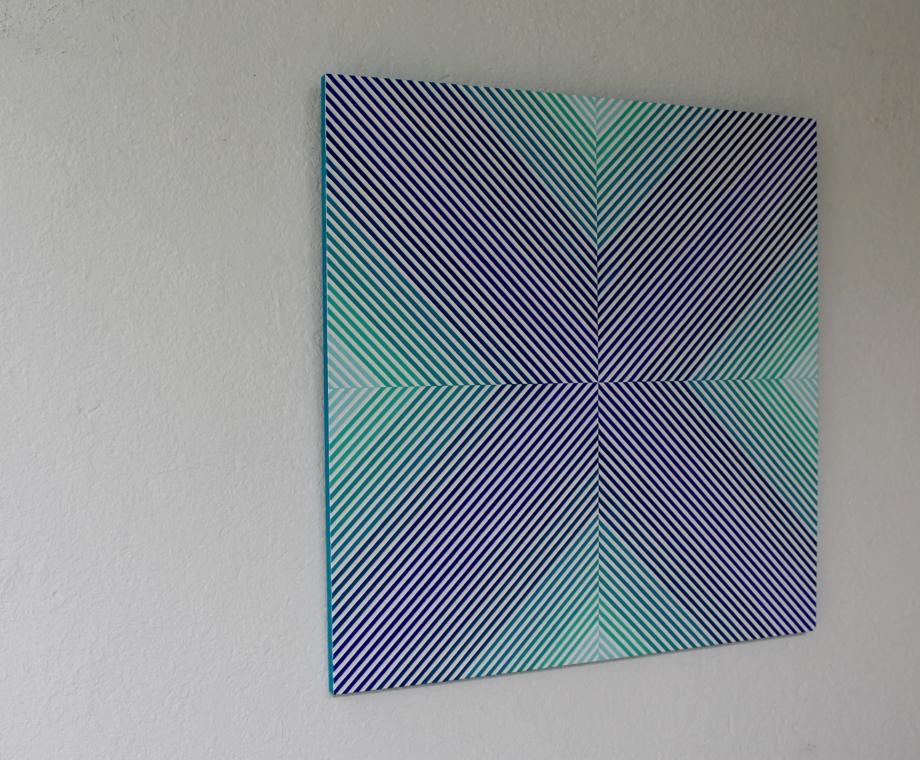 benitoita-50x50-cm-ii-izquierda