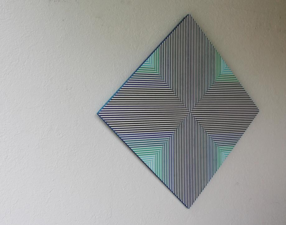 benitoita-50x50-cm-izquierda