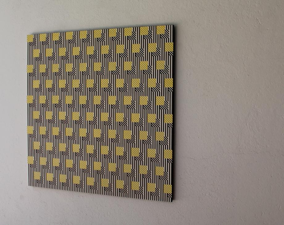 etereo-80x80-cm-derecha