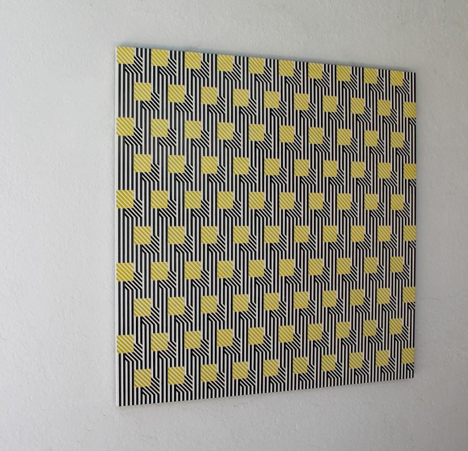 etereo-80x80-cm-izquierda-i